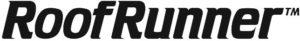 RoofRunner logo