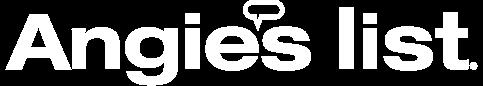 angies-list-logo-white_2x