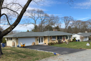 DePietro-Roofing-finish-job-image6