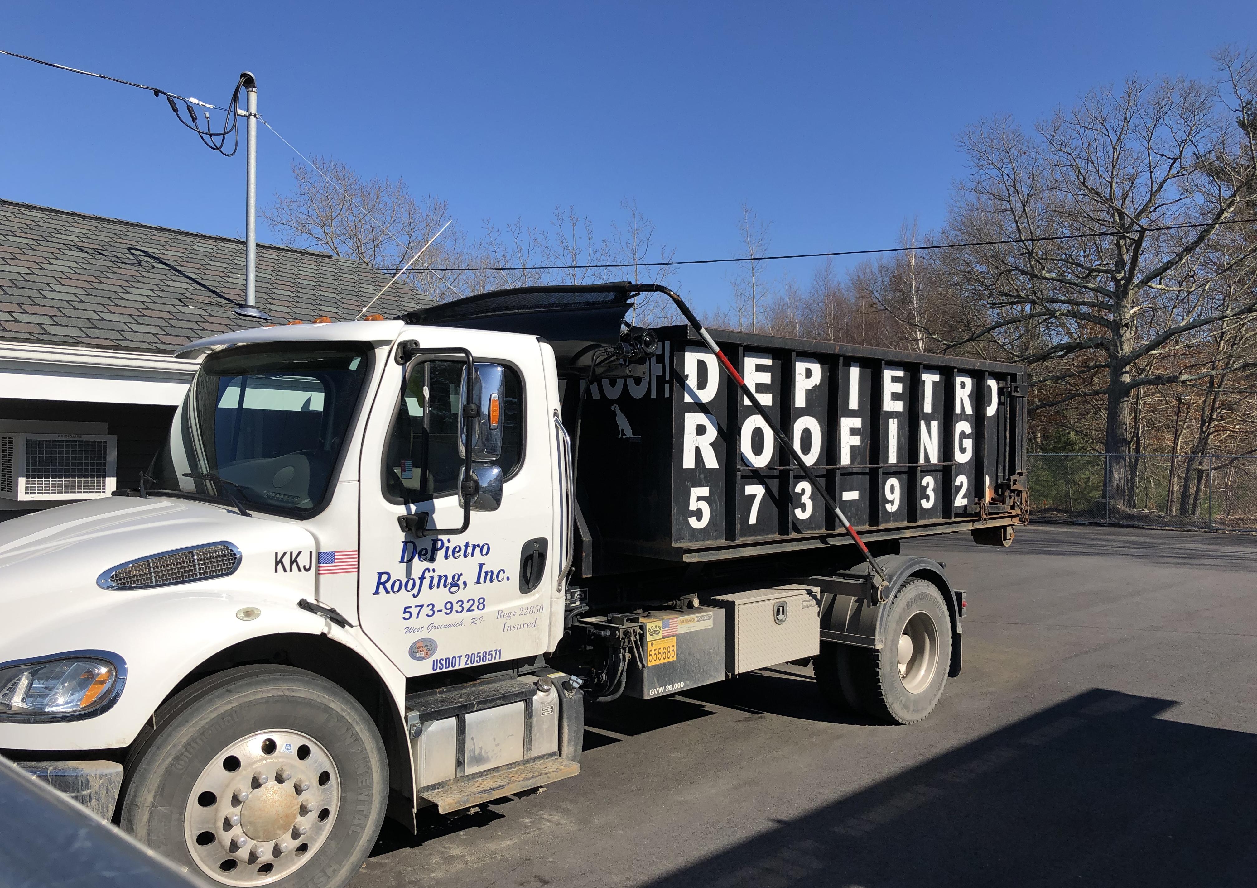 DePietro-Roofing-truck